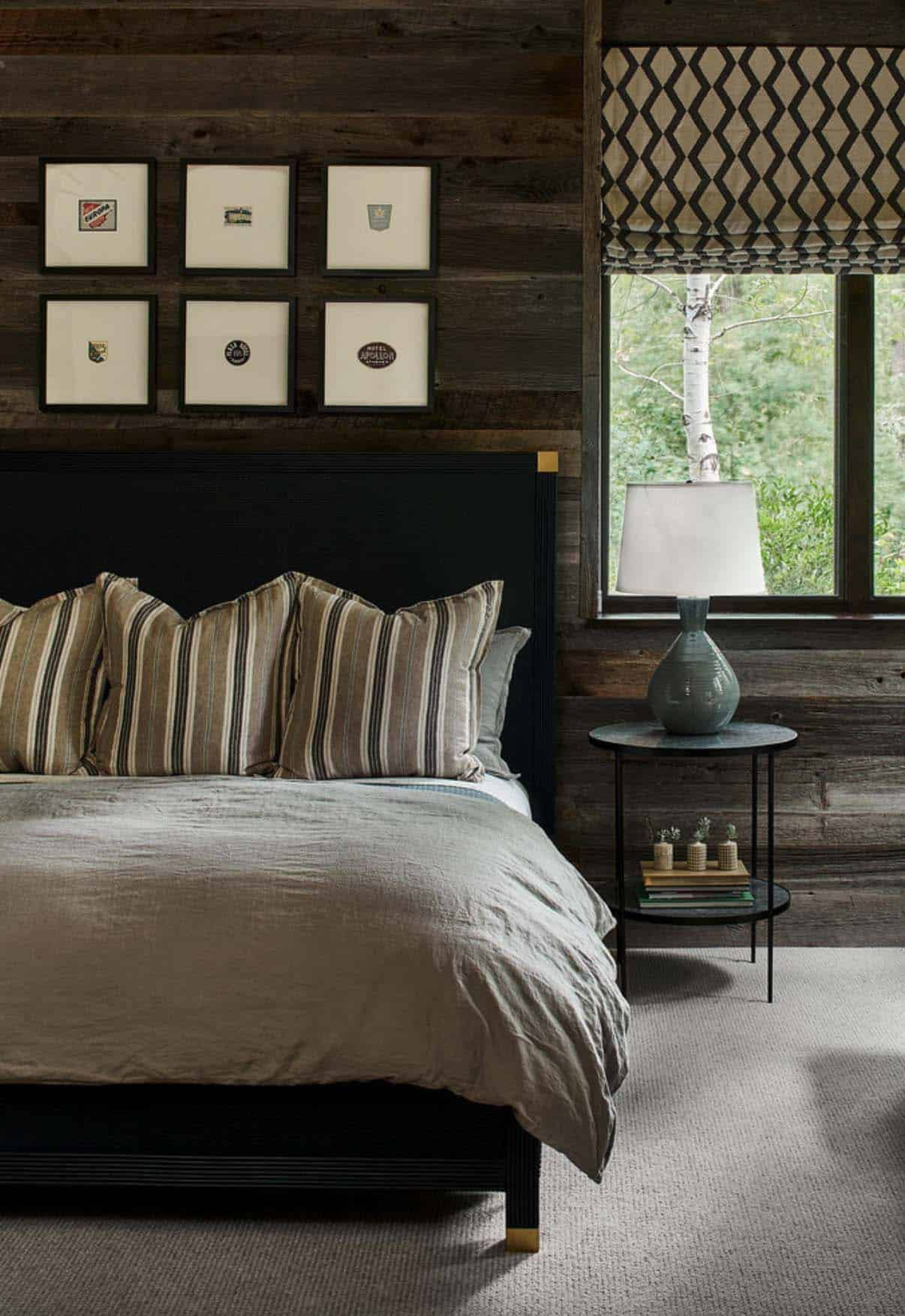 rustic-contemporary-mountain-style-bedroom