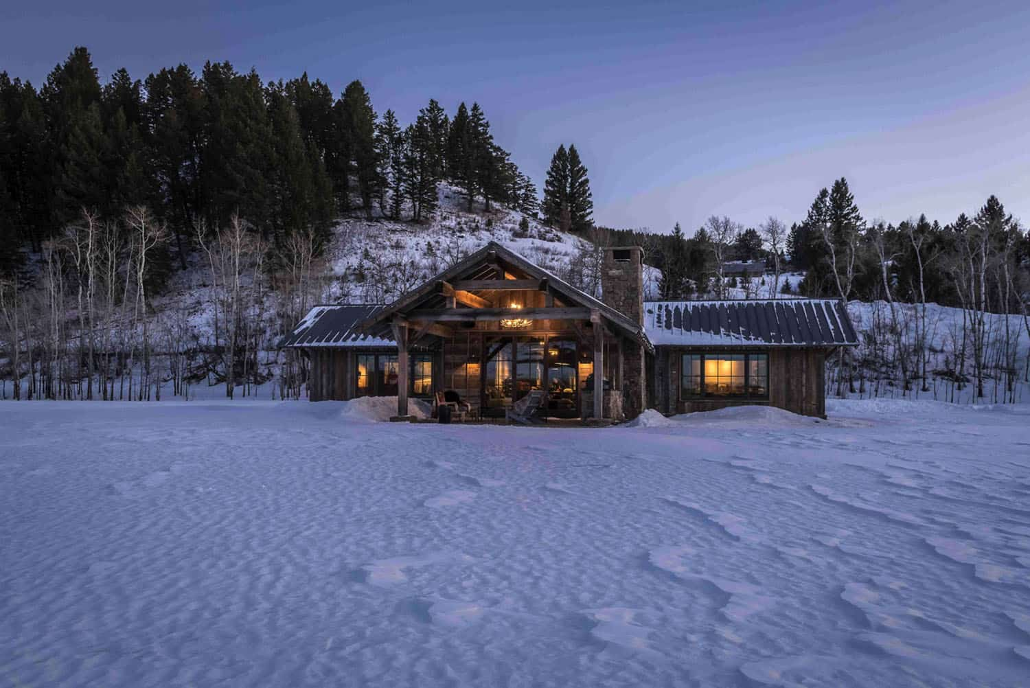 guest-house-rustic-exterior