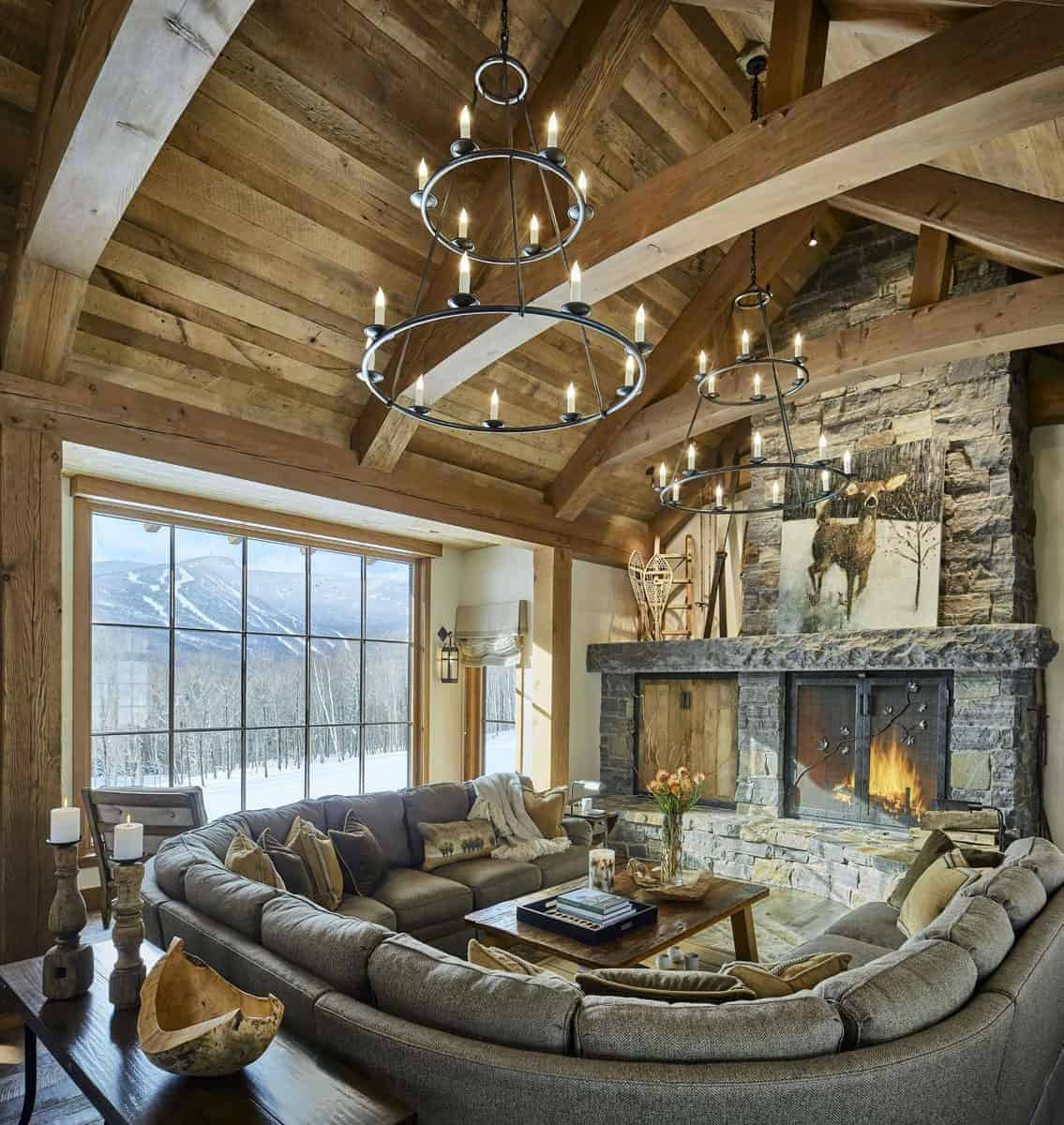 rustic-handcrafted-living-room