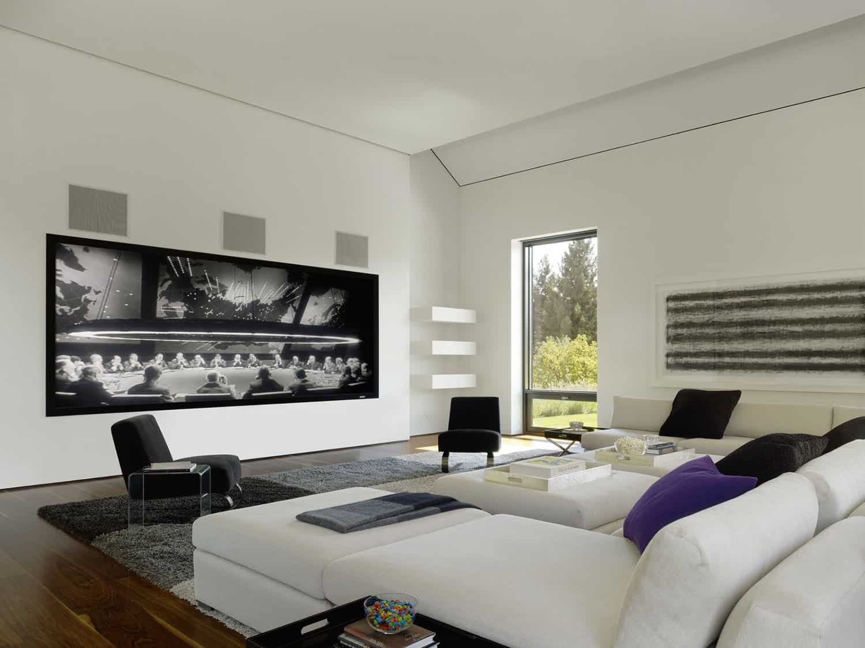modern-rustic-living-room