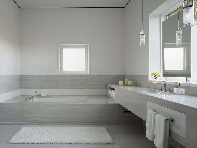 moderno-rustikalna-kupaonica