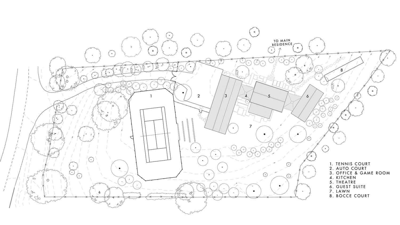 rustikalno-moderna-zabava-štala-plan-mjesta