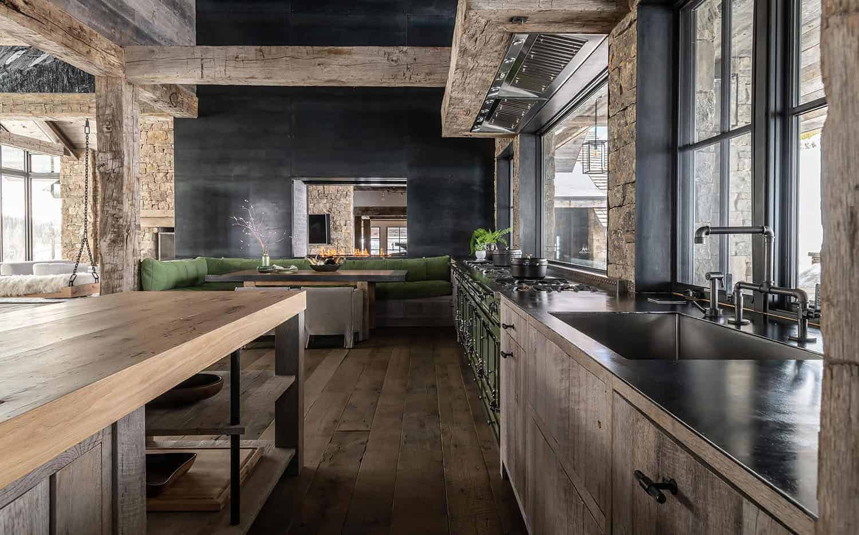 rustikalno-moderno-planinska-kuhinja