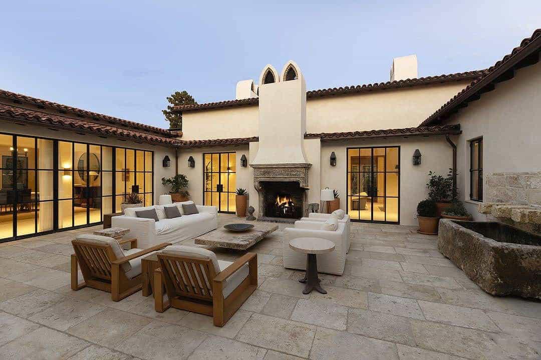 spanish-colonial-patio