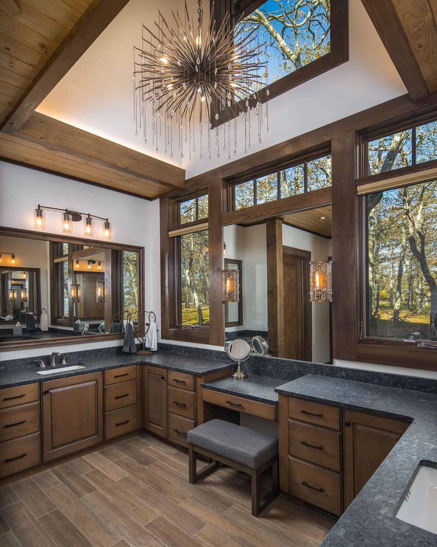 rustic-ski-retreat-bathroom-vanity