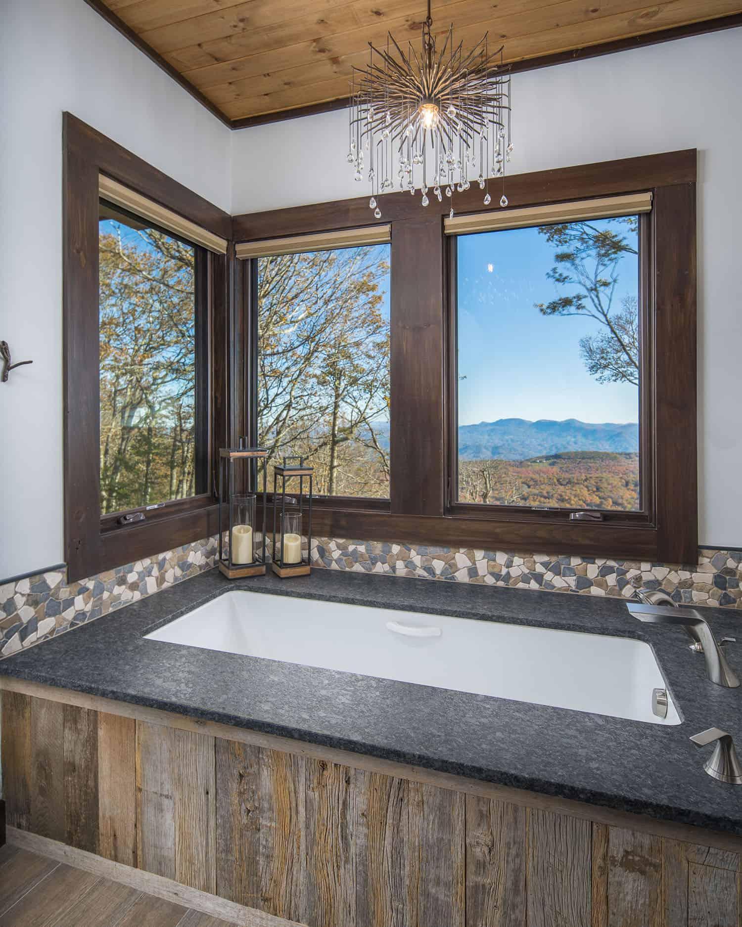 rustic-ski-retreat-bathroom