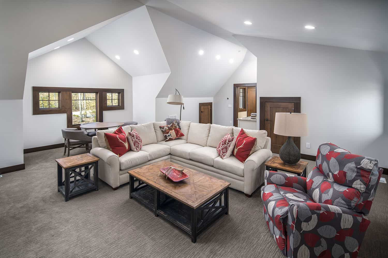 rustic-ski-retreat-family-room