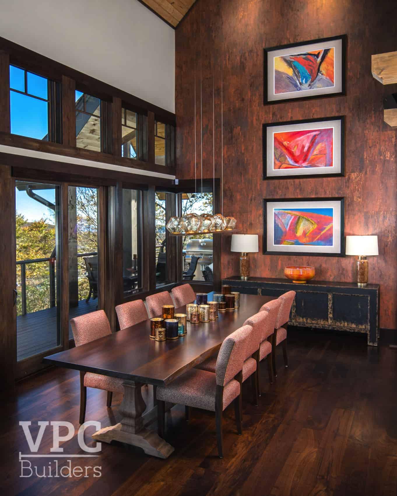 rustic-ski-retreat-dining-room