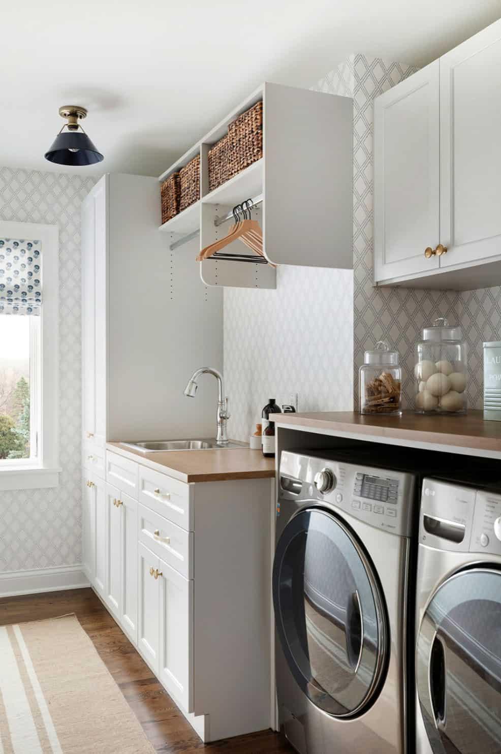tradicionalna-praonica rublja