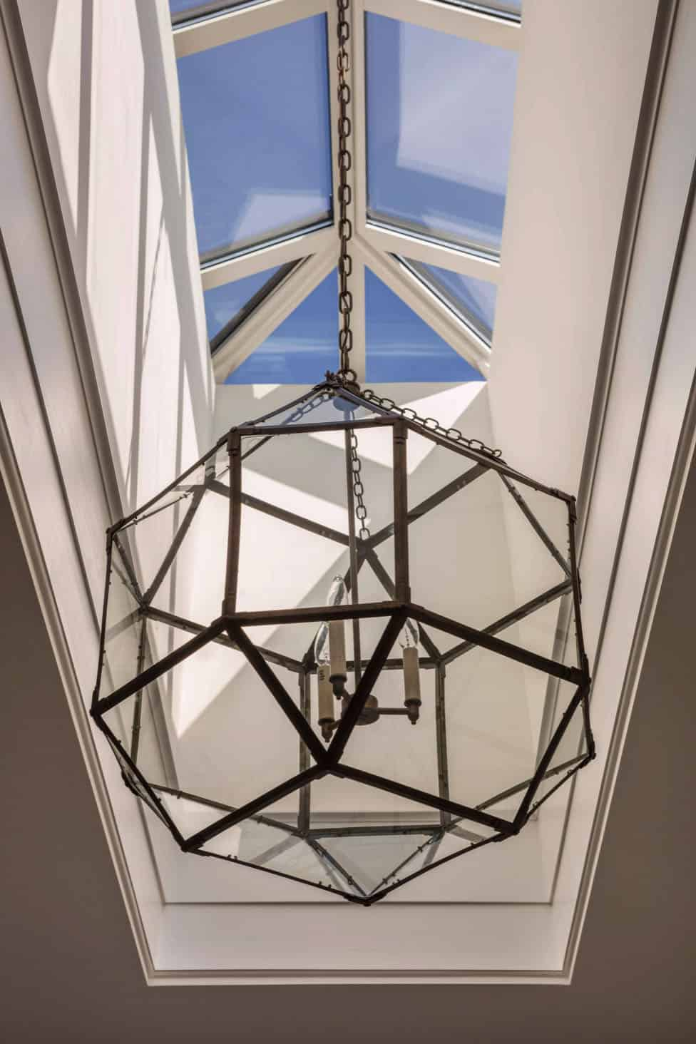 rustikalna-dvorana-rasvjetna-instalacija-detalj
