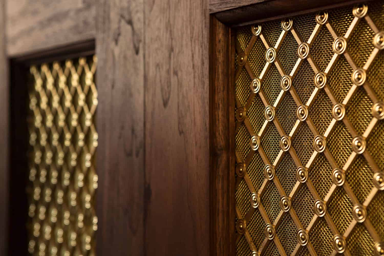 tradicionalni-detalj zida