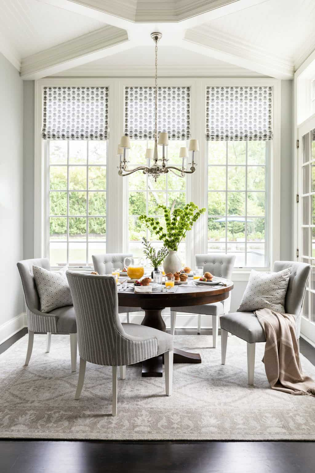 dining-room-with-sophisticated-styling