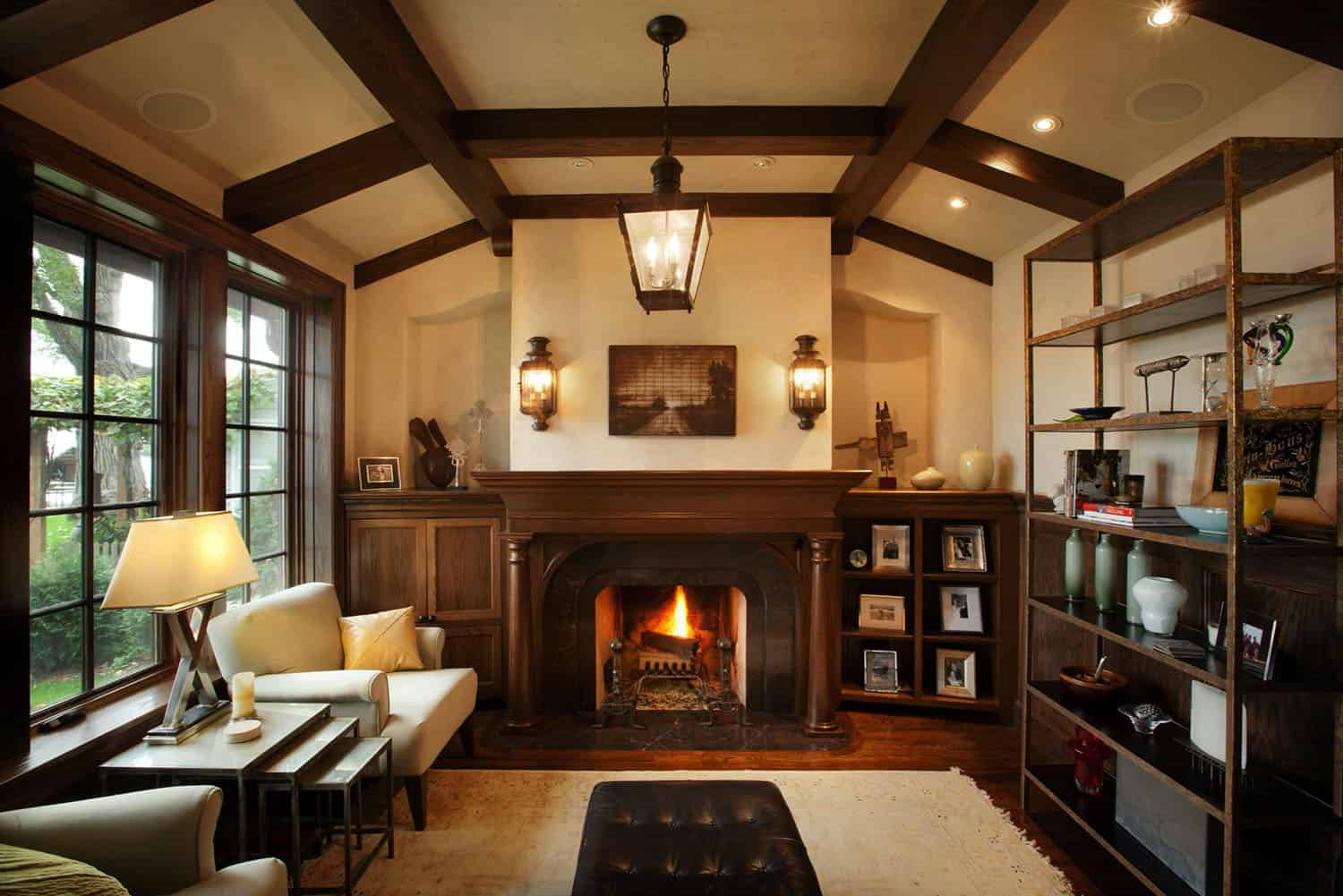 traditional-hearth-room