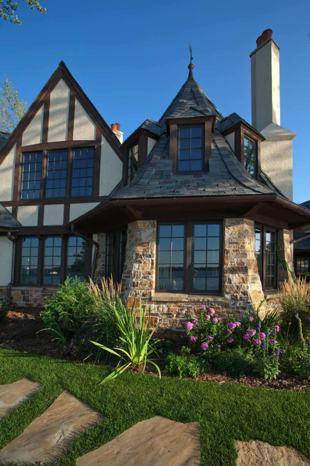 tudor-style-home-exterior