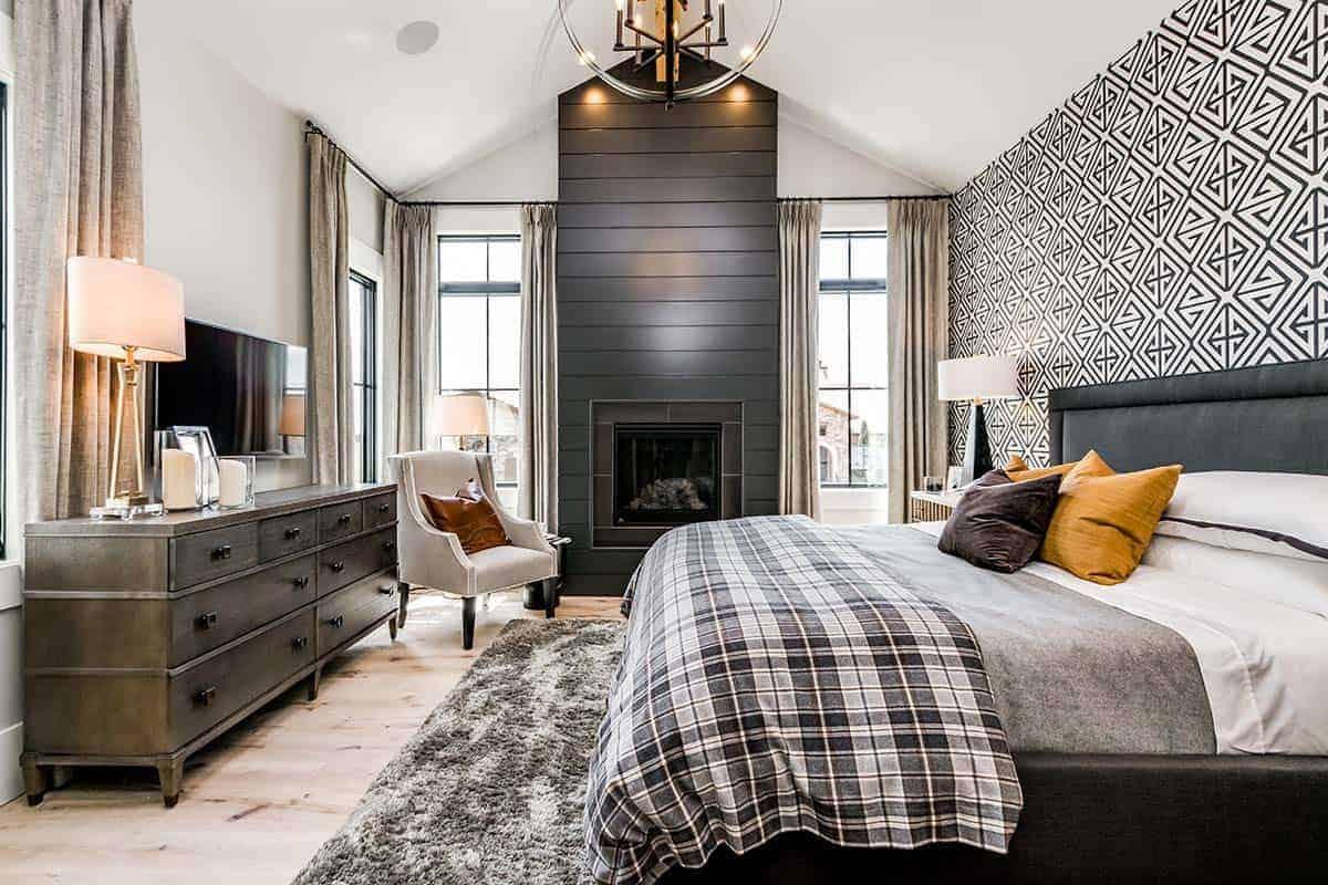 urban-farmhouse-style-bedroom