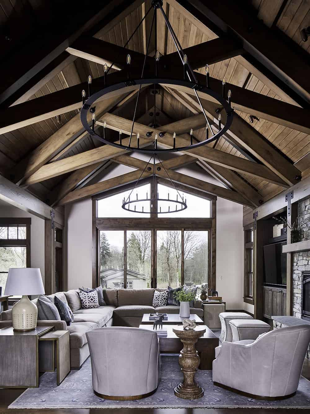 wine-country-lodge-style-living-room