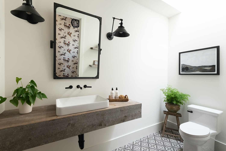 moderna-seoska kuća-prah-kupaonica
