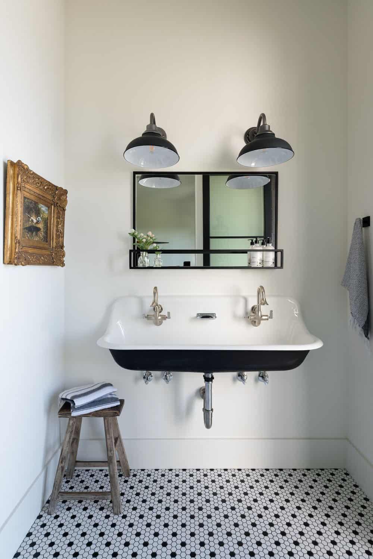 moderna-seoska kuća-bazen-kupaonica