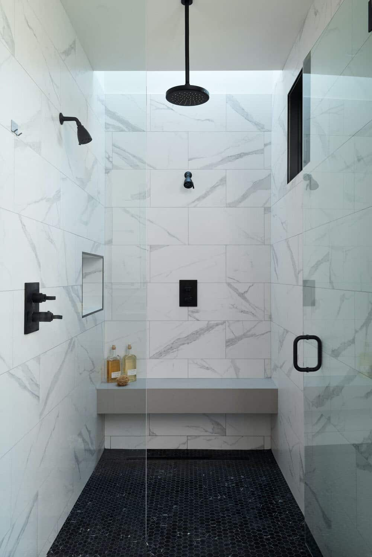 moderna-seoska kuća-kupaonica