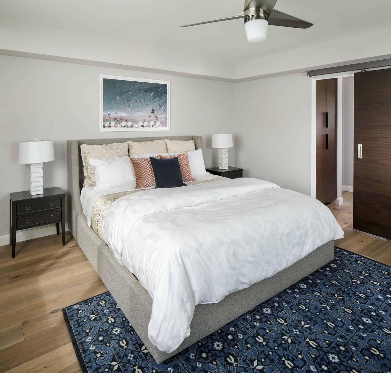 coastal-mid-century-bedroom
