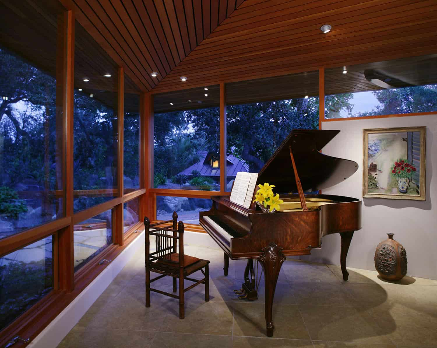 modern-music-room-and-interior-design