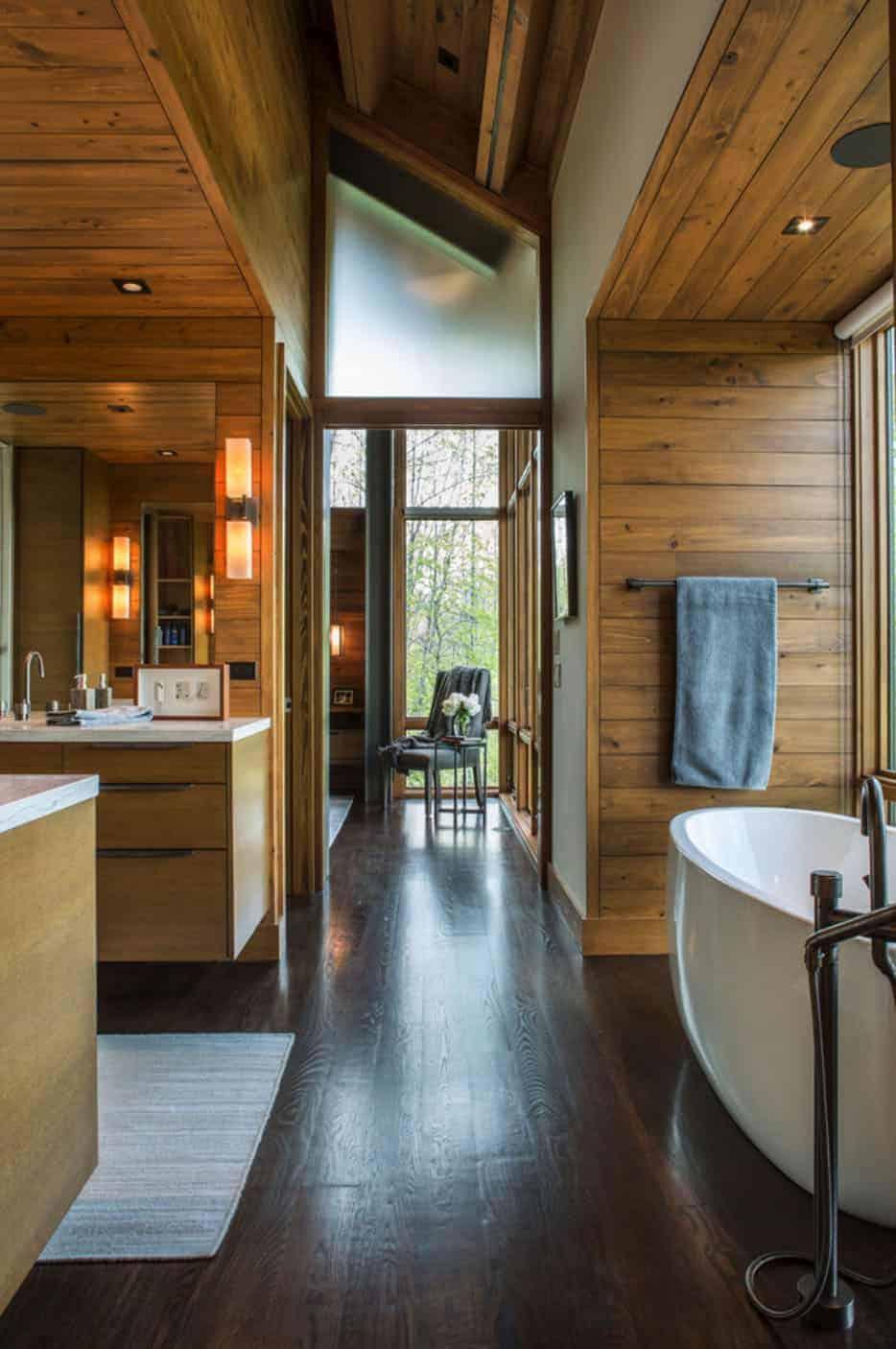 suvremena-kupaonica u planinskom stilu