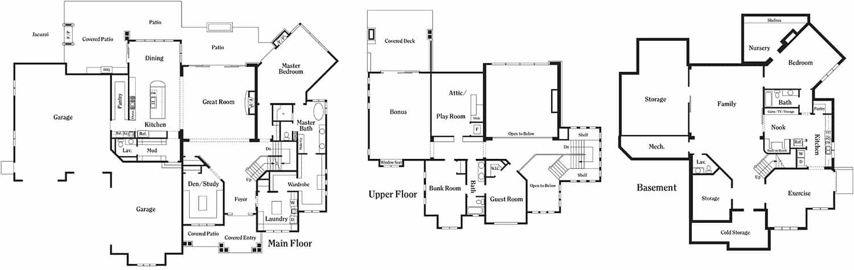 modern-mountain-dream-home-floor-plan