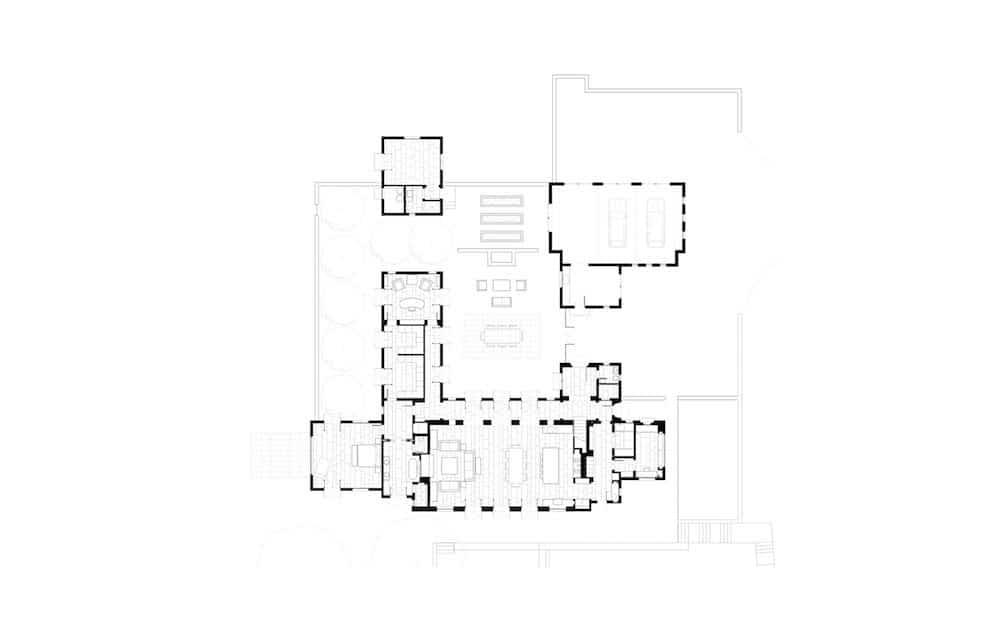 mediterranean-floor-plan