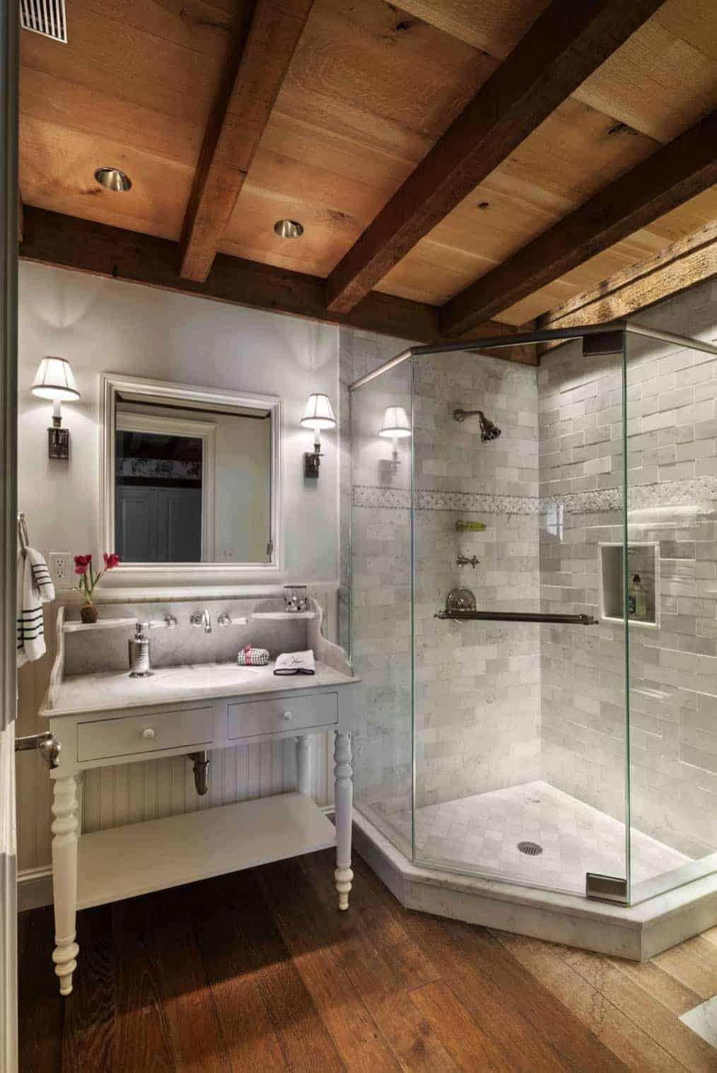 francusko-eklektična-kupaonica