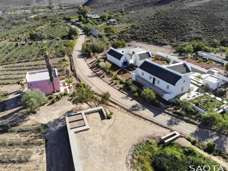 heritage-farm-buildings-restoration-aerial-view