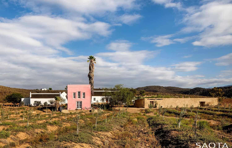 heritage-farm-buildings-exterior