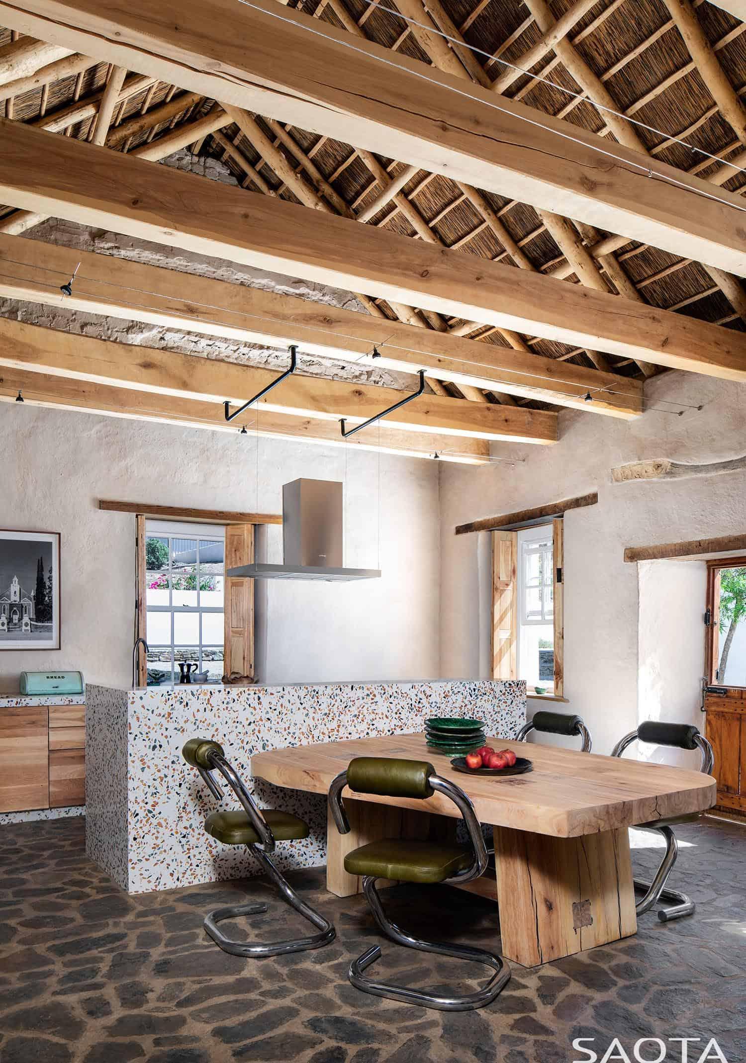 heritage-farm-kitchen