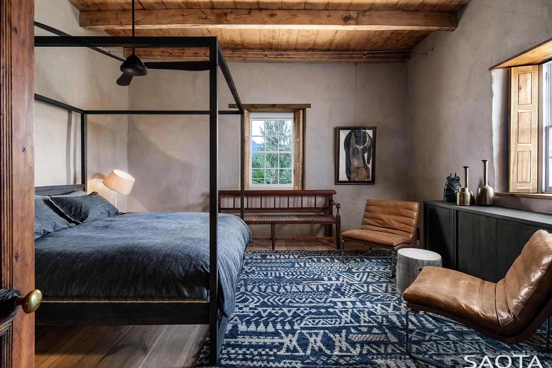 heritage-farm-bedroom
