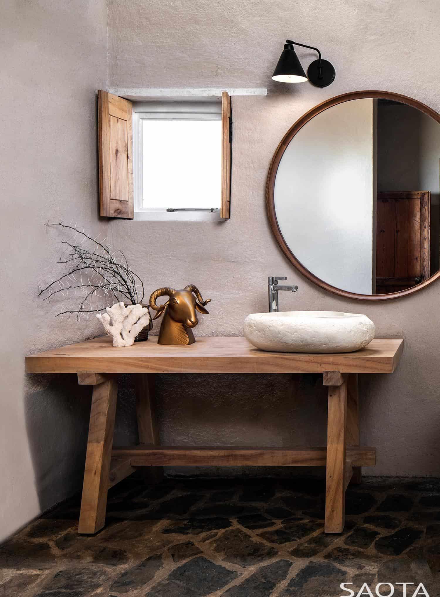 heritage-farm-bathroom