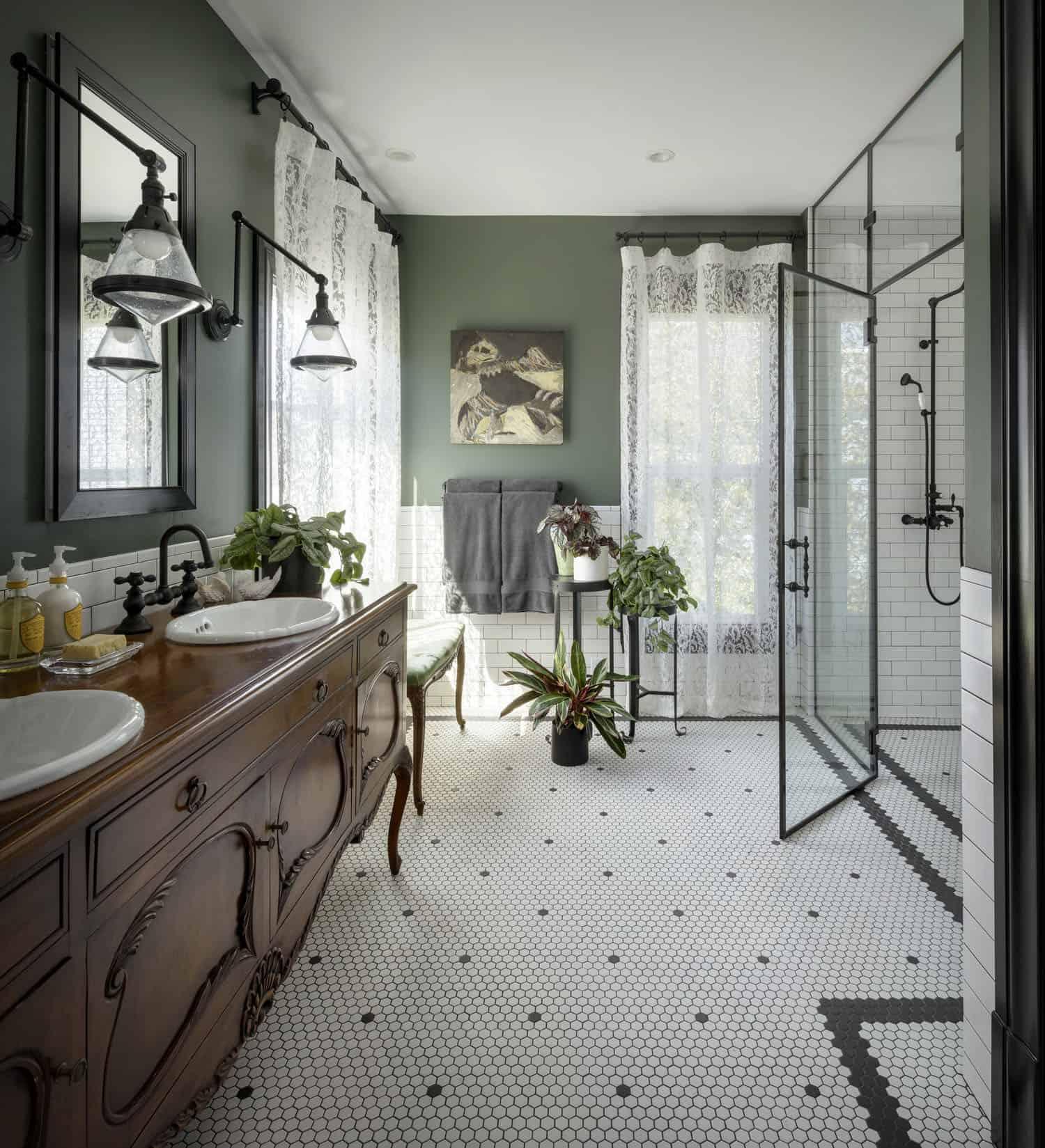 povijesna-znamenitost-kuća-kupaonica