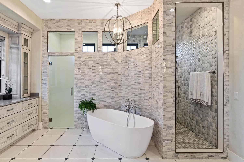 urbana-seoska kuća-kupaonica