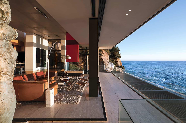 moderno-luksuzno-dnevni boravak