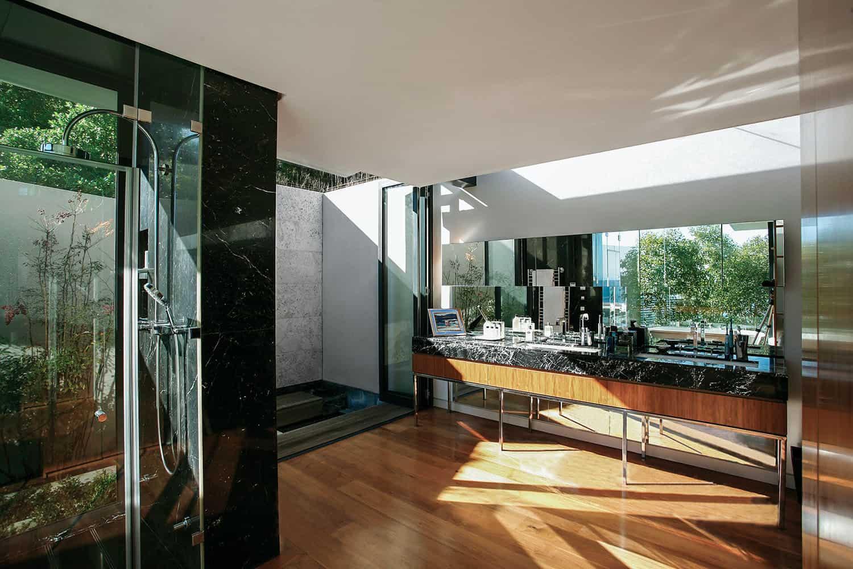 moderno-luksuzno-kupaonica