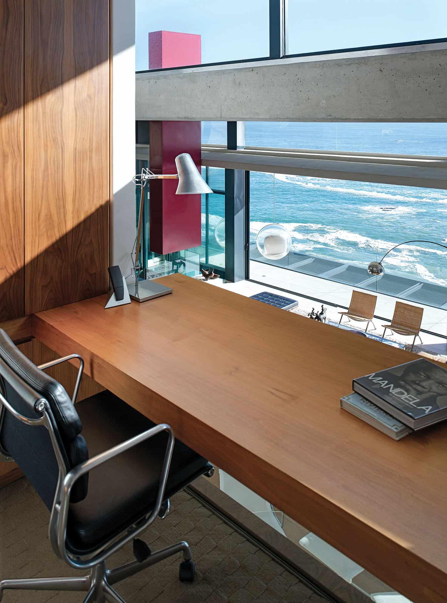 moderan-luksuzni-dom-ured