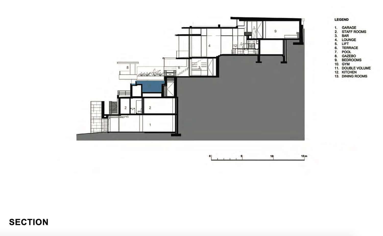 luksuzna-plaza-vila-plan-dionica-plan