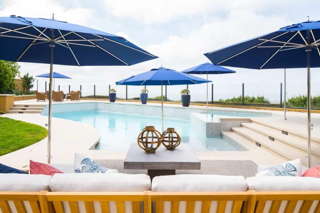 mediterranean-swimming-pool
