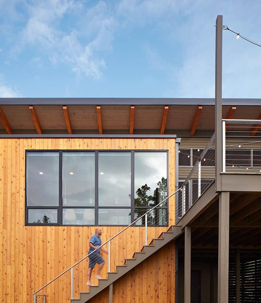 minimalist-home-exterior