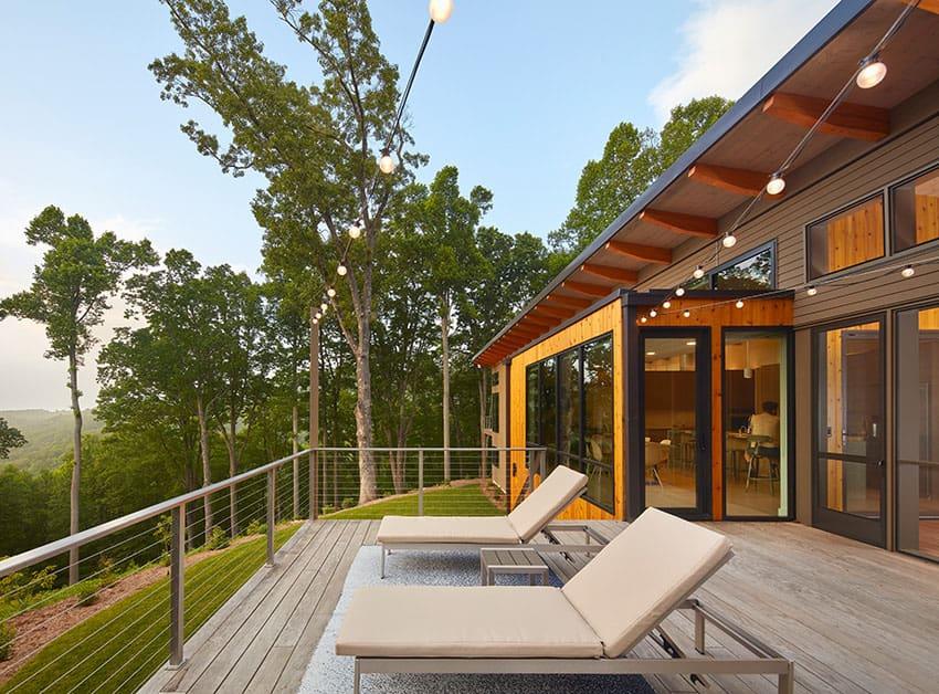 minimalist-home-balcony