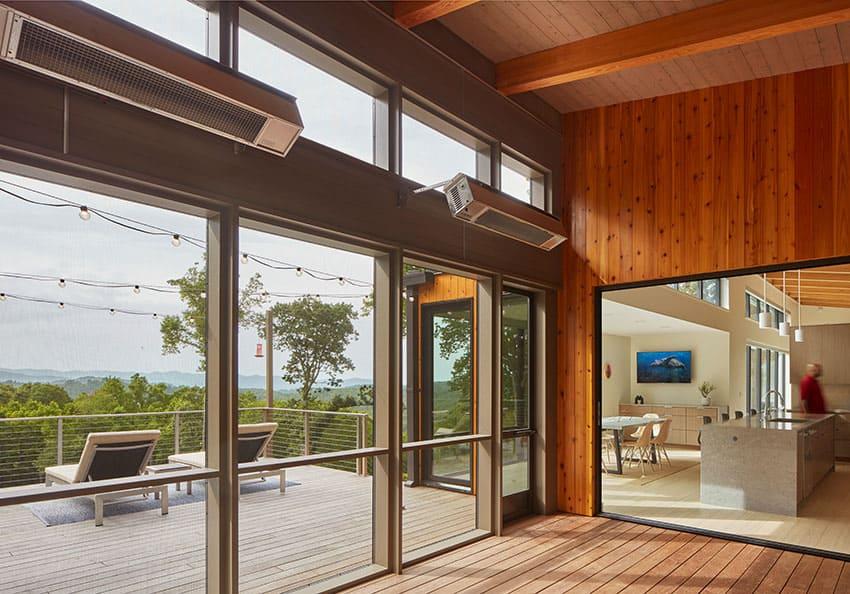 minimalist-screened-porch