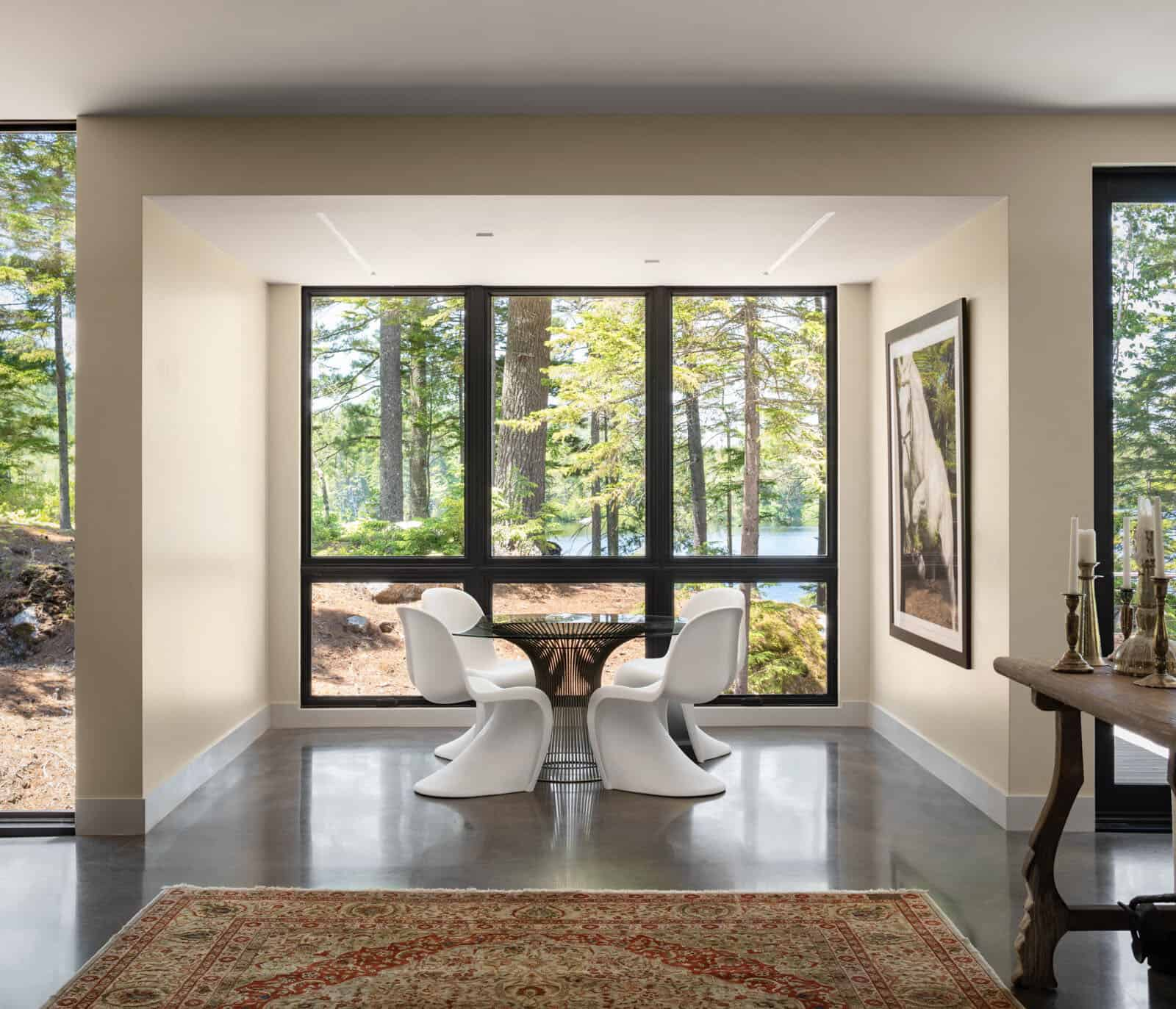 modern-dining-room-entry