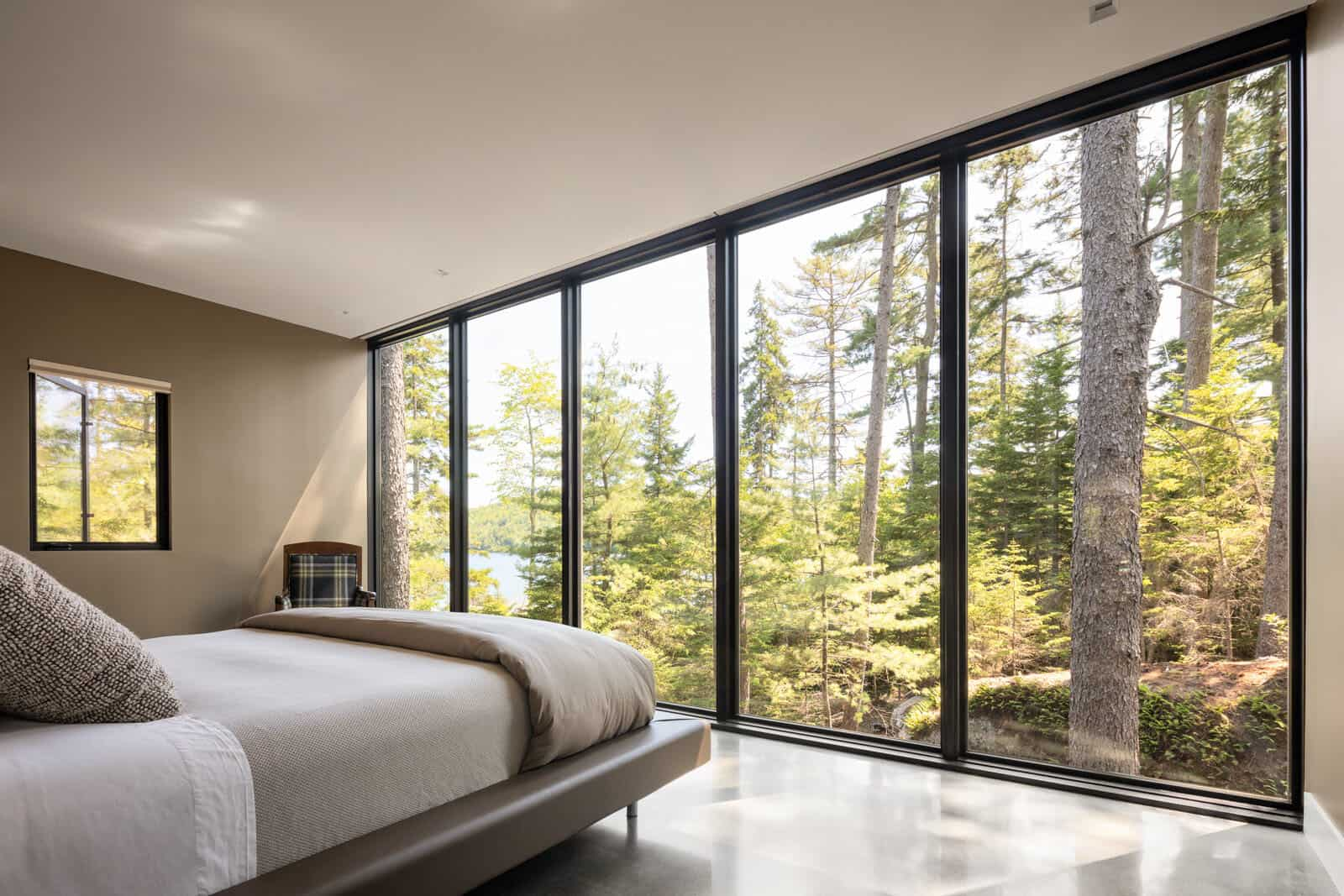 modern-bedroom-view