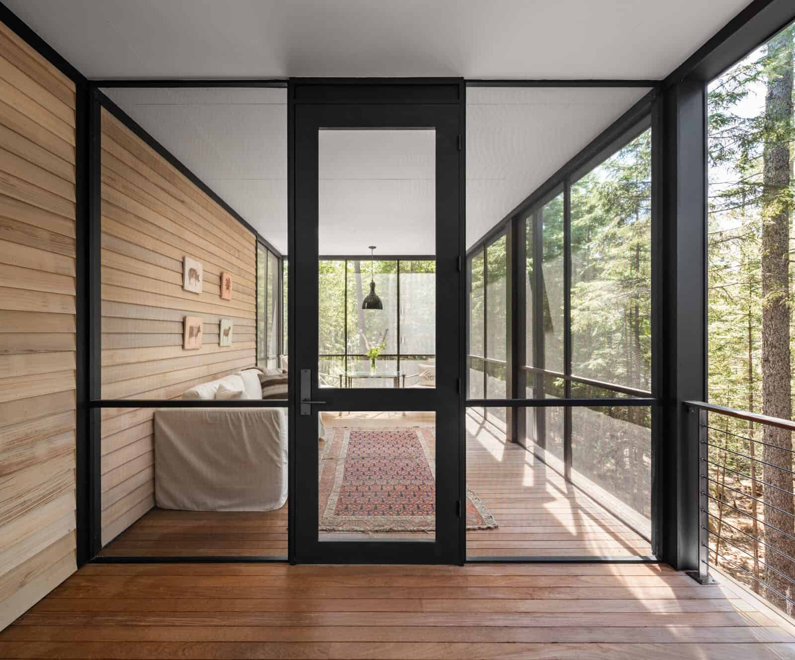 modern-screened-in-porch