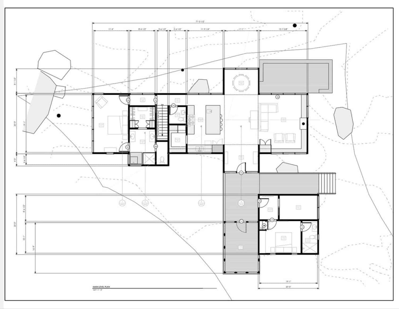 modern-cabin-retreat-floor-plan