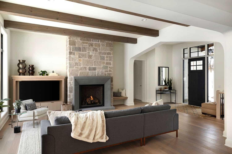 scandinavian-living-room