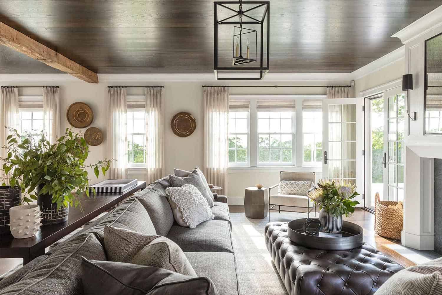 modern-farmhouse-family-room